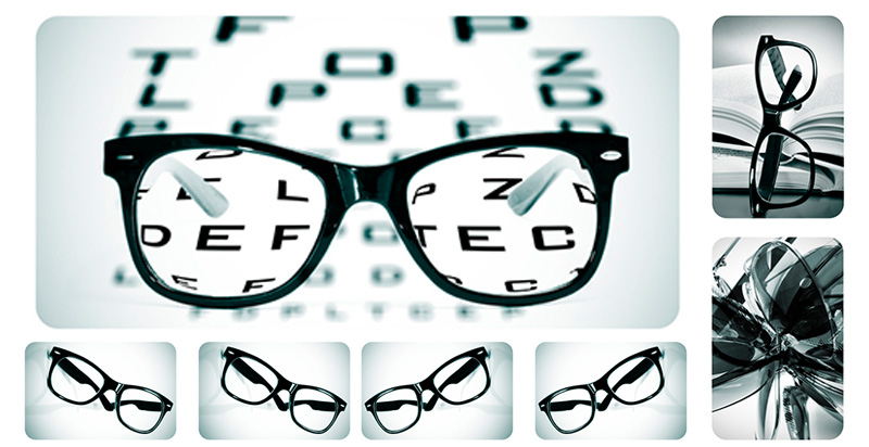 The Difference Between High Quality Frames and Cheap Ones is More Than Their Price