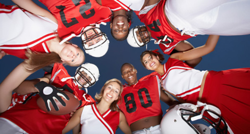 fall-sports-concussions-local-eye-doctor-near-you.