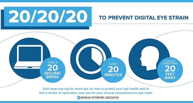 20-20-20-rule-adult-pediatric-eyecare-local-eye-doctor-near-you-2