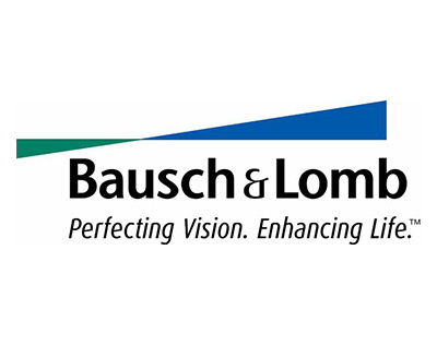bausch-lomb-contact-lenses-optometrist-local-1