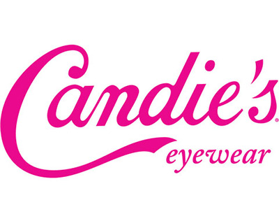 candies-designer-frames-optometrist-local