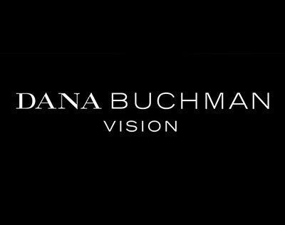 dana-buchanon-designer-frames-optometrist-local