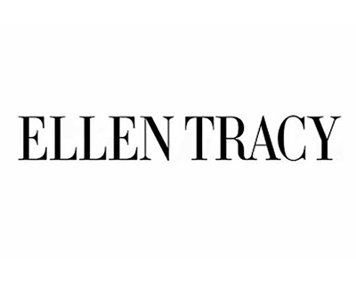 ellen-tracy-designer-frames-optometrist-local