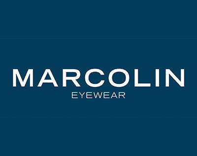 marcolin-designer-frames-optometrist-local