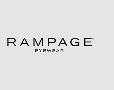 rampage-designer-frames-optometrist-local