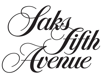 saks-fifth-avenue-designer-frames-optometrist-local
