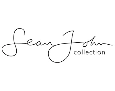 sean-john-designer-frames-optometrist-local