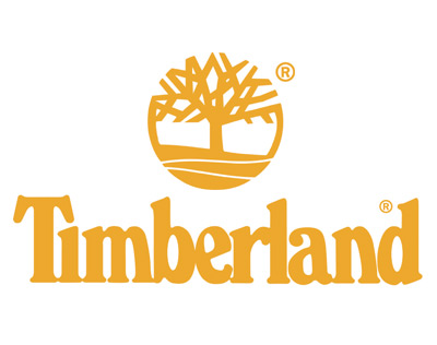 timberland-designer-frames-optometrist-local