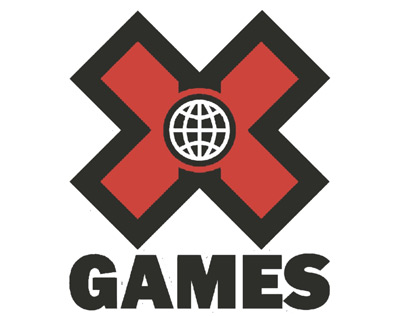 xgames-designer-frames-optometrist-local