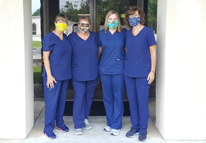 optometrist-havelock-nc-eye-doctor-team-group-1